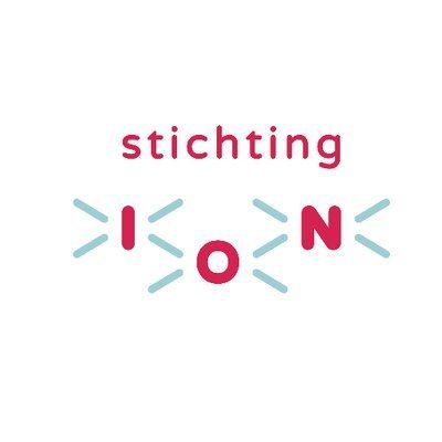 stichting ion